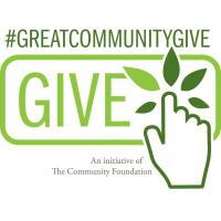 It's Up to Us! Let's Raise $1 Million for our Community