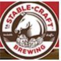 VIRGINIA'S STABLE CRAFT BREWING AT HERMITAGE HILL TO BECOME FIRST BREWERY ON EAST COAST TO LAUNCH ZERO FOOD WASTE INITIATIVE