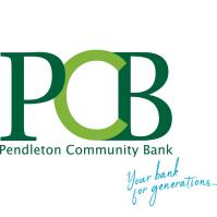 PCB Helps Retain 4,313 Local Jobs through PPP Program; Donates $15,000 Back to Community