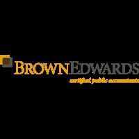 Brown Edwards Announces New Partners