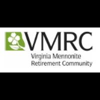 VMRC Earns Top Award from LeadingAge Virginia