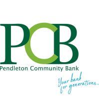PCB Announces Dealer Finance Division; Welcomes Jason Blosser