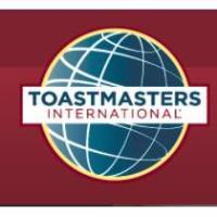 Truckee Talkers Toastmasters Club Meeting