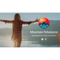 Women's Group Wellness- Hormone Balance and Total Body Reset to Age and Feel your Best