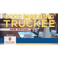 Good Morning Truckee: Delta Variant Impacts + Town Construction Projects