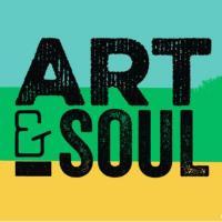 Canceled: Art & Soul: Annual Downtown Truckee ArtWalk