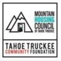 Regional Housing Plan Community Meeting