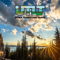 UTLT: Ultra Trails Lake Tahoe Race