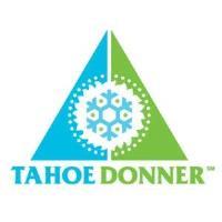 Tahoe Donner Winter Job Fair