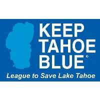 September Tahoe Trash Pickup Challenge