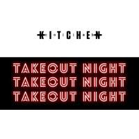 Kitchen Collab - Truckee