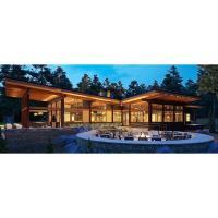 Schaffer's Mill Golf & Lake Club - Truckee