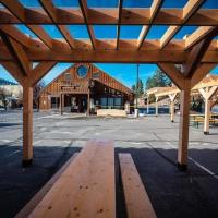 Alibi Ale Works Truckee Public House - Truckee