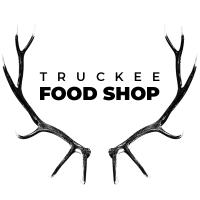 Truckee Food Shop - Truckee