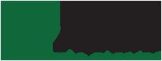 Aegis/Interwest Insurance Services