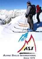 International Alpine Guides/Alpine Skills International