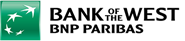Bank of the West BNP Paribas Group