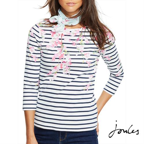 Gallery Image Joules_Spring_Square.jpg