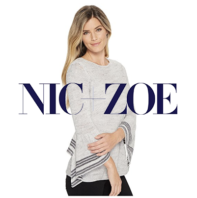 Gallery Image Nic___Zoe_Sping_Square.png