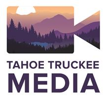 Tahoe Truckee Media