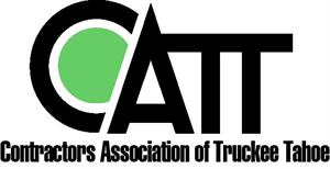 Contractors Association of Truckee Tahoe (CATT)
