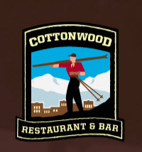 Live Music Thursdays & Fridays at Cottonwood Restaurant