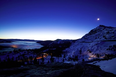 Gallery Image Sunrise_over_US40_and_Donner_Lake_9809_Adjusted_400x267.jpg