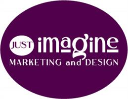 Just Imagine Marketing and Design