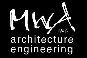 MWA Inc. Architecture - Engineering