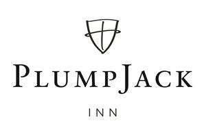 PlumpJack Inn
