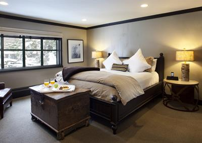 Gallery Image Penthouse_Bedroom.jpg