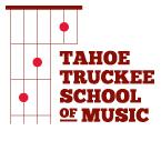 Tahoe Truckee School of Music