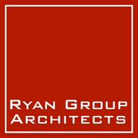 Ryan Group Architects