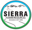 Sierra Human Resources Association
