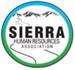 Sierra Human Resources Association