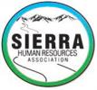 SHRA Logo