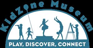 KidZone Museum