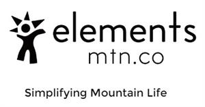 Elements Mountain Co.