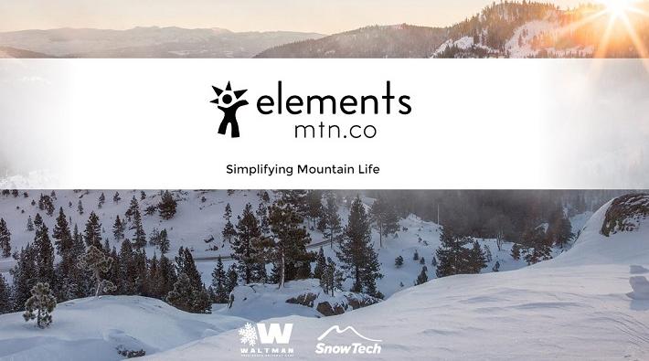 Elements Mountain Co.