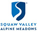 Squaw Valley | Alpine Meadows