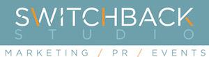 Switchback Studio