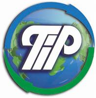 TIP Inc. Printing and Graphics