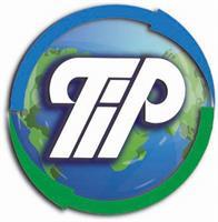 TIP Inc. Printing and Graphics