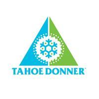Tahoe Donner Association