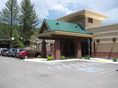 Long Term Care Center