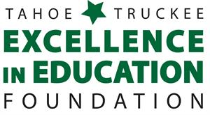 Tahoe Truckee Excellence in Education Foundation