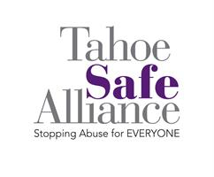 Tahoe SAFE Alliance