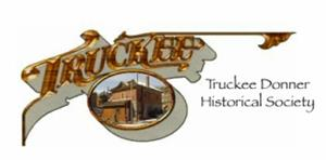 Truckee Donner Historical Society & Museum