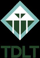 Truckee Donner Land Trust