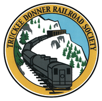Truckee Donner Railroad Society & Museum